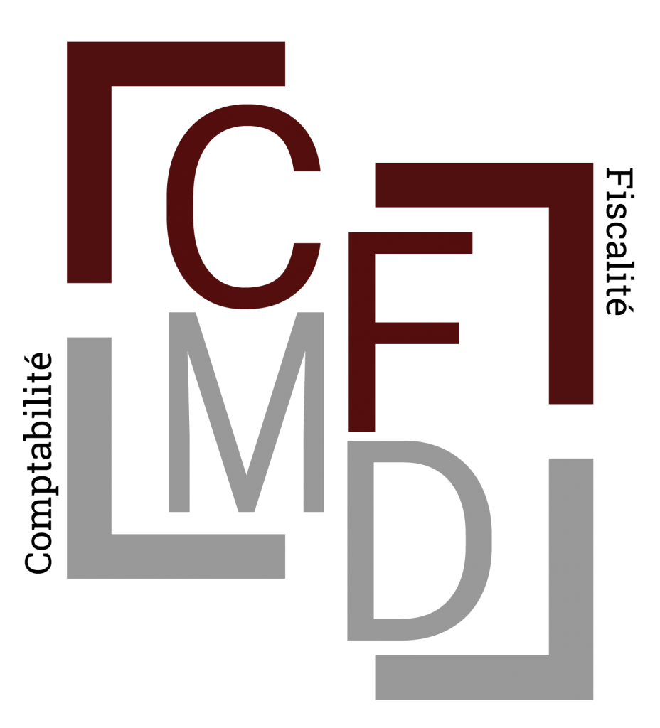 Logo_CFMD_formatPNG